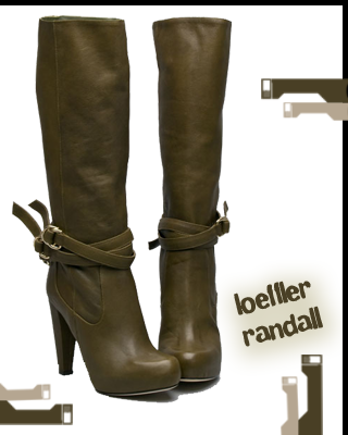 loefflerrandall