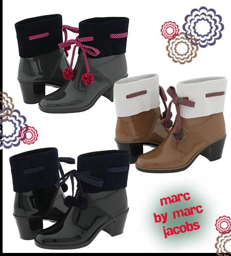 marcbooties1