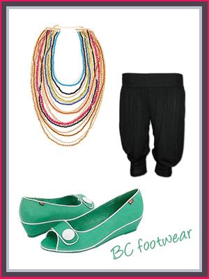 bcfootwear1